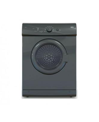 Defy Tumble Dryer 5kg Dryer Grey