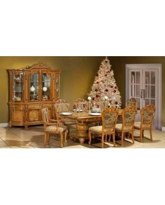 Da Vinci Dining Set