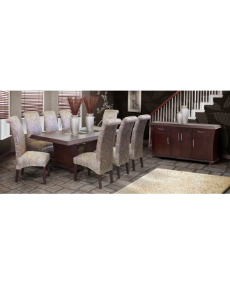 Centurion Dining Suite