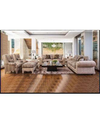 Avante Lounge Suite