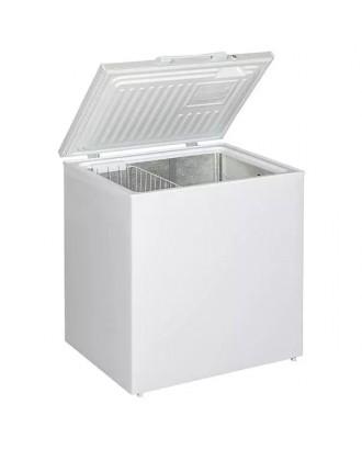 KIC Chest Freezer 210L