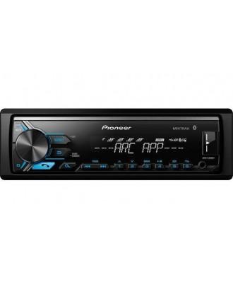 Pioneer Radio BT USB AUX