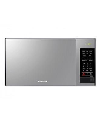 Samsung Microwave Mirror 40L