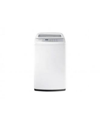 Samsung 9KG Top Loader White