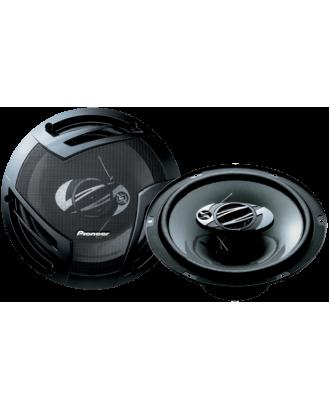 Pioneer 10inch Limpids Speakers