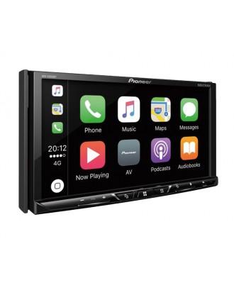 Pioneer Touch Radio Carplay Android Auto